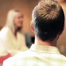 Ray of Hope: Therapy and Counseling for Individuals, Couples